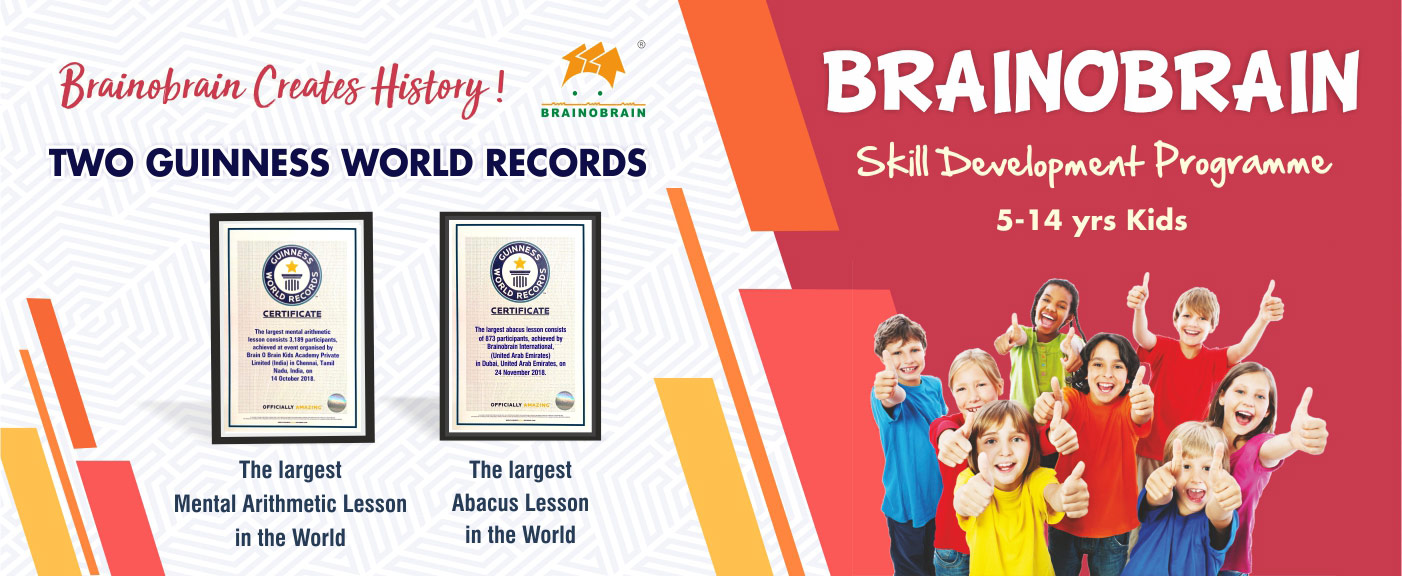 BRAINOBRAIN-GUINNESS-WORLD-RECORDS-KIDS.jpg